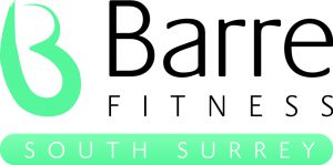 Barre Fitness South Surrey